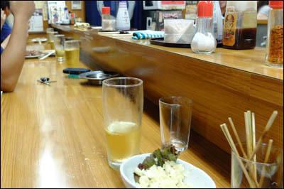 170719-堀切菖蒲園「のんき」004