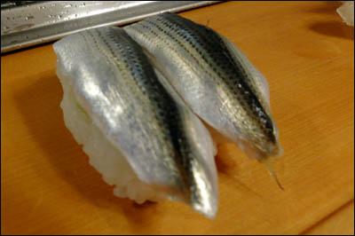 161107-堀切菖蒲園「魚がし寿司」003