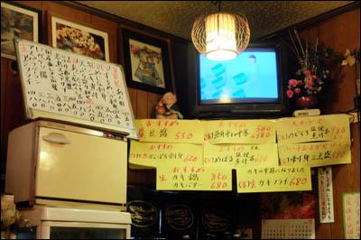 171027-堀切菖蒲園「ふっ子」001