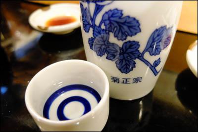 170207-堀切菖蒲園「魚がし寿司」006