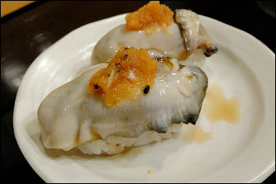 161107-堀切菖蒲園「魚がし寿司」004