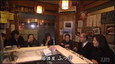 170301-酒場放浪記_堀切菖蒲園「ふっ子」010
