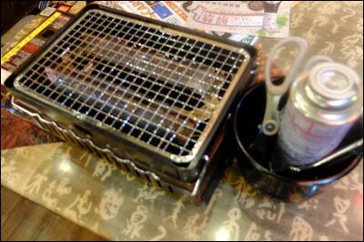 161122-お花茶屋「目利きの銀次」004