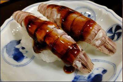 161107-堀切菖蒲園「魚がし寿司」008