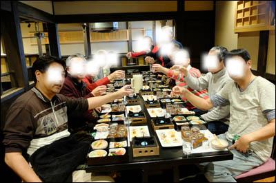 161220-蓮田「清龍酒造」酒蔵見学008