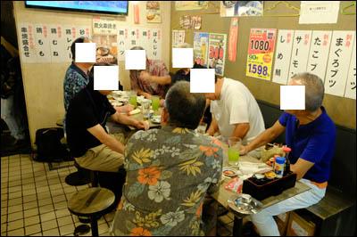 170727-上野「新八」006