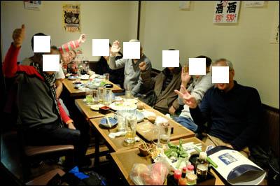 161220-蓮田「清龍酒造」酒蔵見学036