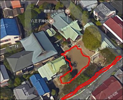 170916-堀切氷川神社例大祭2017-001