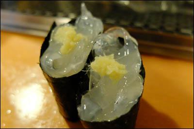 170207-堀切菖蒲園「魚がし寿司」004