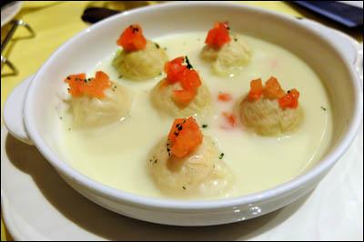170130-ホテルローズガーデン新宿「レストラン・チャオ」010