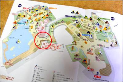 170505-上野動物園010