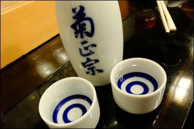 161107-堀切菖蒲園「魚がし寿司」006