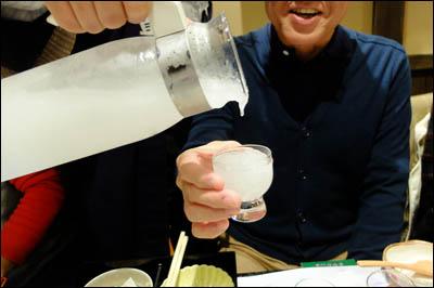 161220-蓮田「清龍酒造」酒蔵見学014