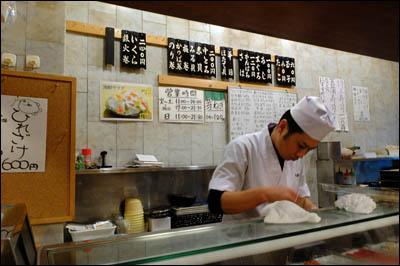 161107-堀切菖蒲園「魚がし寿司」005