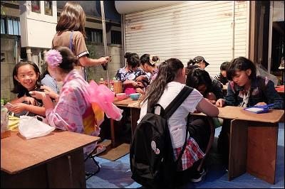 170916-堀切氷川神社例大祭2017-005
