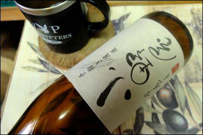 161122-お花茶屋「目利きの銀次」012