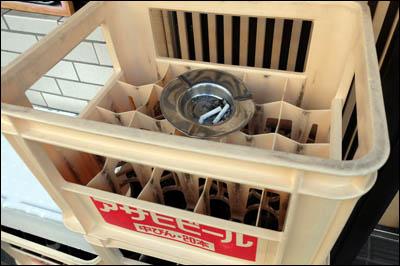 180720-堀切菖蒲園「魚がし寿司」009