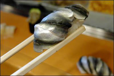 170717-堀切菖蒲園「魚がし寿司」010
