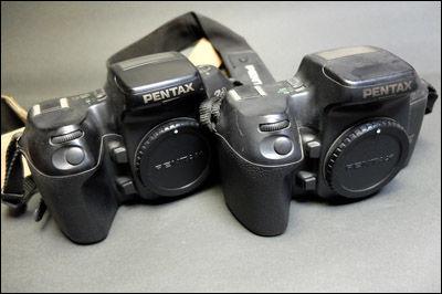 160516-PENTAX K-1_012