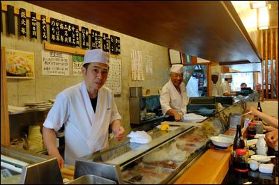 180720-堀切菖蒲園「魚がし寿司」002