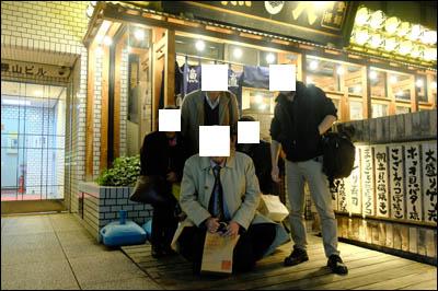 170327-市ヶ谷「魚八」007