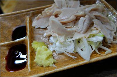 161215-亀有「加賀廣006