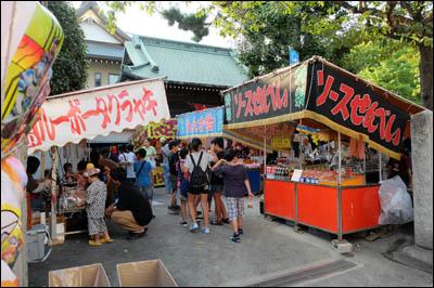 170915-堀切菖蒲園「のんき」003