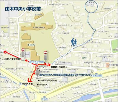 170323-上野「浜ちゃん」000