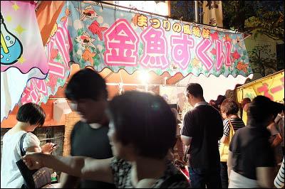 170916-堀切氷川神社例大祭2017-A018