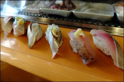 180720-堀切菖蒲園「魚がし寿司」003