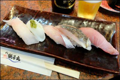 180911-立石「銚子丸」001