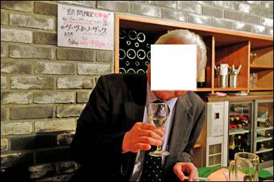 170222-神田「貝呑」010