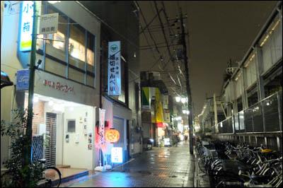171123-堀切菖蒲園「みっちゃん」001