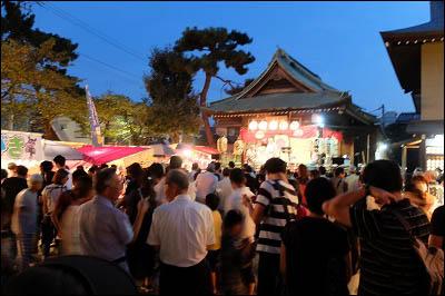170916-堀切氷川神社例大祭2017-003