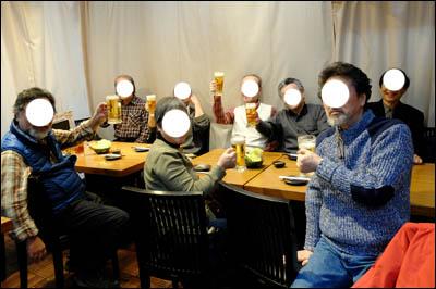 170206-新宿西口「つくし」002