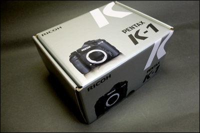 160516-PENTAX K-1_008
