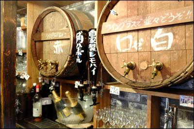170807-神田「貝呑」002