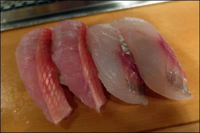171018-堀切菖蒲園「魚がし寿司」007
