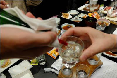 161220-蓮田「清龍酒造」酒蔵見学024