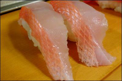 161107-堀切菖蒲園「魚がし寿司」010