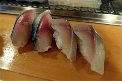 171018-堀切菖蒲園「魚がし寿司」003