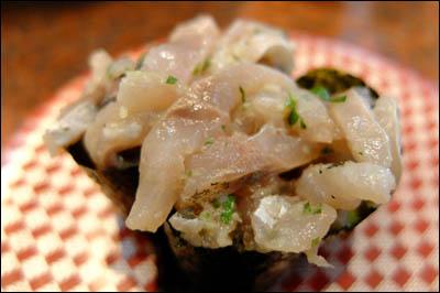 180823-立石「銚子丸」004
