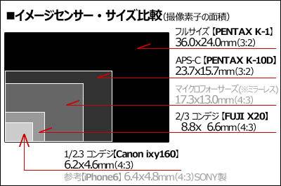 160527-PENTAX K-1_004