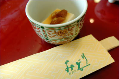 170510-阿佐ヶ谷神明宮008