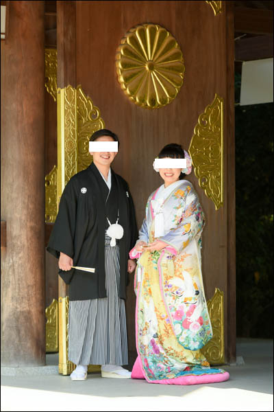 170510-阿佐ヶ谷神明宮002
