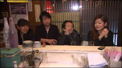 170301-酒場放浪記_堀切菖蒲園「ふっ子」015
