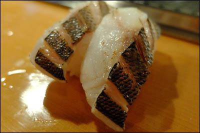170207-堀切菖蒲園「魚がし寿司」008