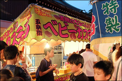 170916-堀切氷川神社例大祭2017-B003