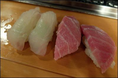 171018-堀切菖蒲園「魚がし寿司」006