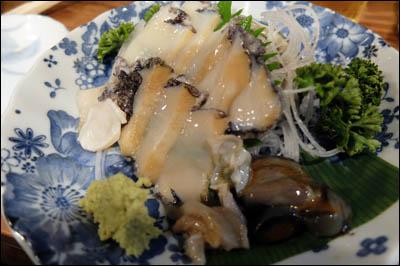 171021-堀切菖蒲園「茶釜」006